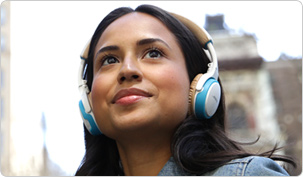 soundlink_oe_bluetooth_headphones_environmental