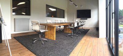 zeb-meetingroom-01